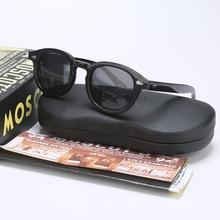 Fashion Sunglasses Men Women With Box&Case Brand Designer Light