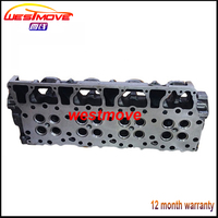 cylinder head  for CAT CATERPILLAR engine : 3408A 7N0858|Cylinder Head|   -
