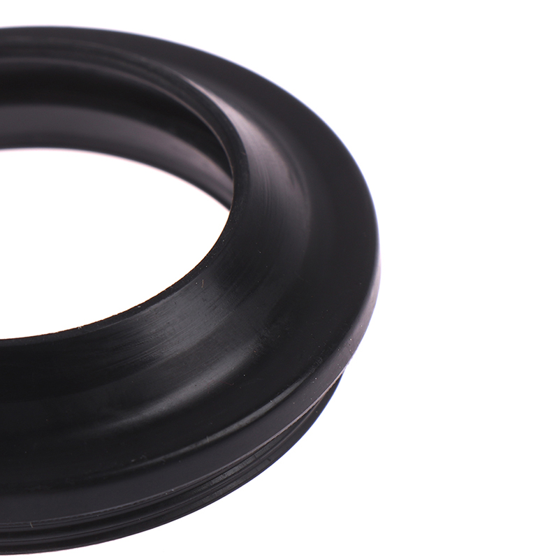 41x53x8//10.5 Motorcycle Fork Damper Oil Seal and Dust seal For XVS650 GSF250*b$