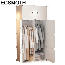 Rangement Mobili Per La Casa Home Storage Armario Almacenamiento Bedroom Furniture Closet Mueble De Dormitorio Cabinet Wardrobe
