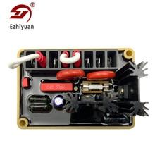 Ezhiyuan se350 avr regulador de tensão automático para gerador maratona