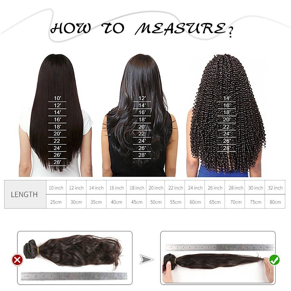 o tampão de cabelo costume cosplay fibra cabelo diário
