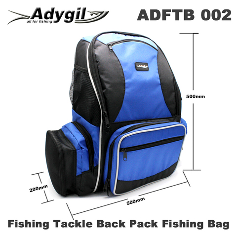 cheap bolsas de pesca