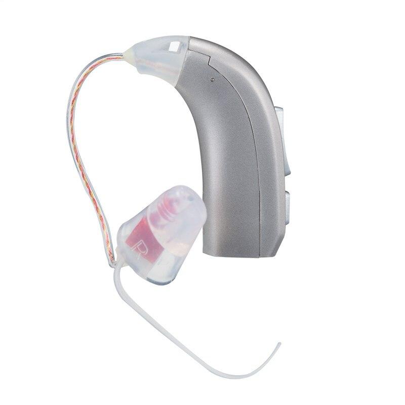 auditivas de digitas para pessoas surdas mini com reducao ruido meu 33 02
