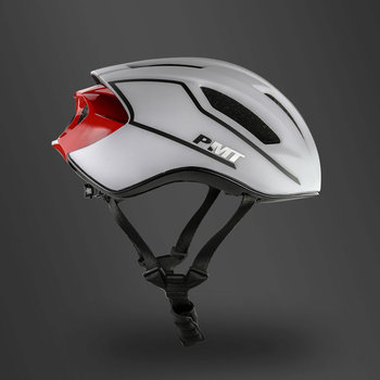 PMT New Bicycle Helmet Integrally-molded Cycling Helmet Breathable Road Mountain MTB Bike Helmet цена 2017