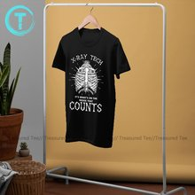 Skeleton T-Shirt Basic Casual 100 Percent Cotton T Shirt Graphic Short-Sleeve Tee Shirt Man 3XL