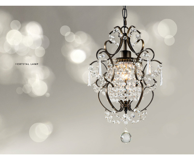 Super Deal 6089 Modern Crystal Chandeliers Small Chandelier Ceiling Lights Fixture For Living Room Bedroom Restaurant Cicig Co,Best Places To Travel In The Us Right Now