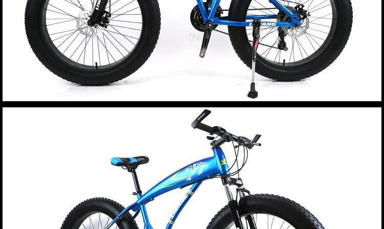 choque da bicicleta apoio do estudante