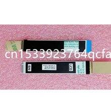 ใหม่LenovoเดิมThinkPad X1 Helix LCD LED Video 50.4WW03.022 50.4WW03.021