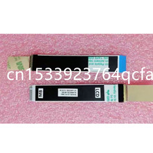 Nieuwe Lenovo Voor Originele Thinkpad X1 Helix Lcd Led Video Kabel 50.4WW03.022 50.4WW03.021