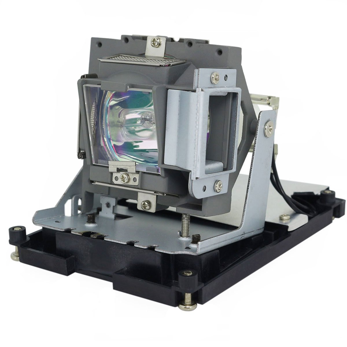 5J.J0W05.001 High Quality Projector Lamp With Housing For BENQ HP3920/W1000/W1000+/W1050 Projectors