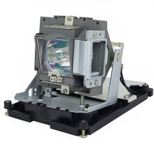 5J.J0W05.001 High Quality Projector Lamp with Housing for BENQ HP3920/W1000/W1000+/W1050 projectors high quality projector lamp 5j 01201 001 for benq mp510 with japan phoenix original lamp burner