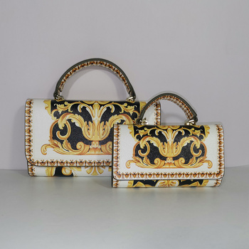 Ladies All-Match Party Handbags