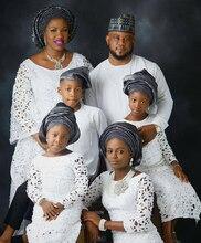 Najnowsza koronka afrykańska tkanina 2020 koronka wysokiej jakości z laserowym cięciem, tiulowa francuska koronkowa tkanina na wesele nigeryjskie koronkowe tkaniny