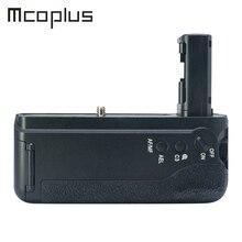 Battery-Grip-Holder Vg-C2em-Camera A7M2 A7S2 A7R2 Sony A7ii Mcoplus Meike A7r-Ii
