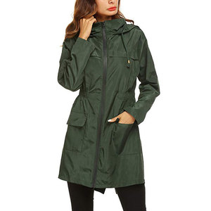 Image 5 - Womens Raincoat Female Bike Cycling Rain Coat Cover Cloak Impermeable Outdoor Waterproof Ladies Fashion Luxury Rain Jacket Suit