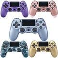 Gamepad joystick für Sony PS4 Controller für Bluetooth/USB kabel PS4 Controller für Playstation 4 controller für Playstation 4