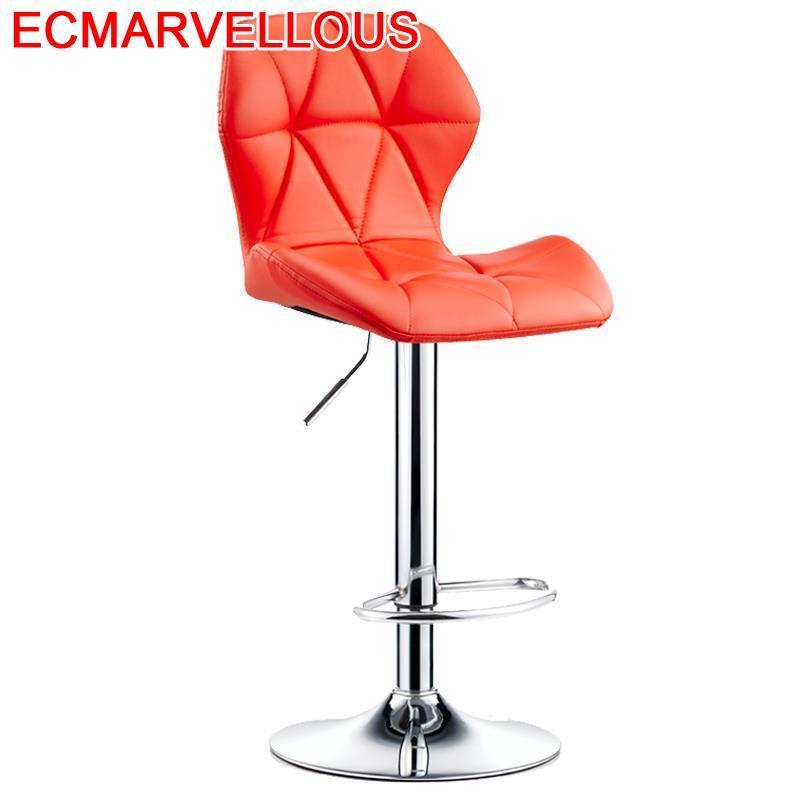 De Moderno Stuhl Sgabello Stoelen Sandalyeler Sedie Fauteuil Barkrukken Hokery Taburete Stool Modern Silla Cadeira Bar Chair