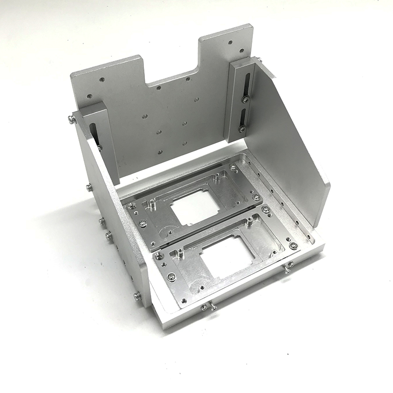 Xp600 Double Head Plate For Hoson Board