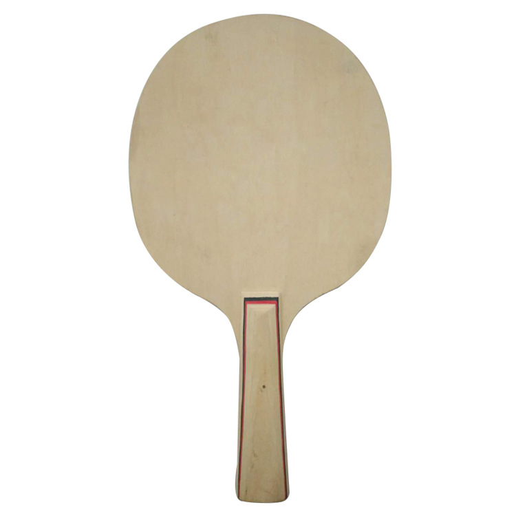 Manufacturers Direct Selling Paddle Badminton Racket Large Amount Favorably Price Preferential Price Paddle Badminton Racket Who