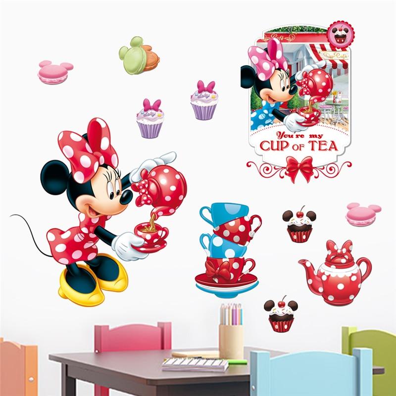 H7343ab86539541919b0dcb87faf5524aK / Shop Social Online Store