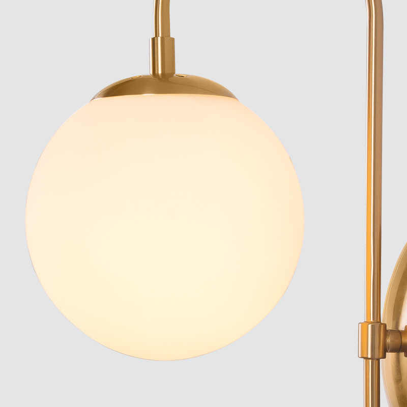 Moderne Hanglamp Hanglampen Glas Bal Woonkamer Led Hanglampen Armatuur Luminaria Pendente