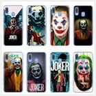 Joker 2019 Joaquin P...