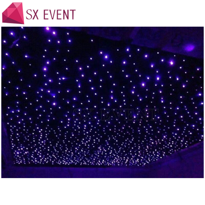 sx event 水印(2)