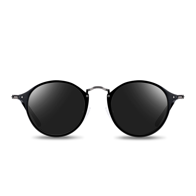 H73464b660ae44ed68a684e7e06061fa7M BARCUR Aluminum Vintage Sunglasses for Men Round Sunglasses Men Retro Glasses Male Famle Sun glasses retro oculos masculino