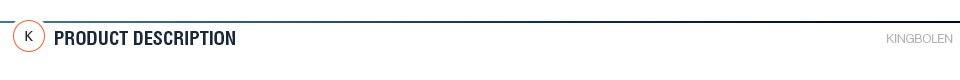 H73469c657d184228b613e114a8966784F LAUNCH X431 CR3001 OBD2 Scanner Support Full OBD II/EOBD Launch Creader 3001 Auto Scanner diagnostic PK CR319 ELM327 V1.5 v2.1