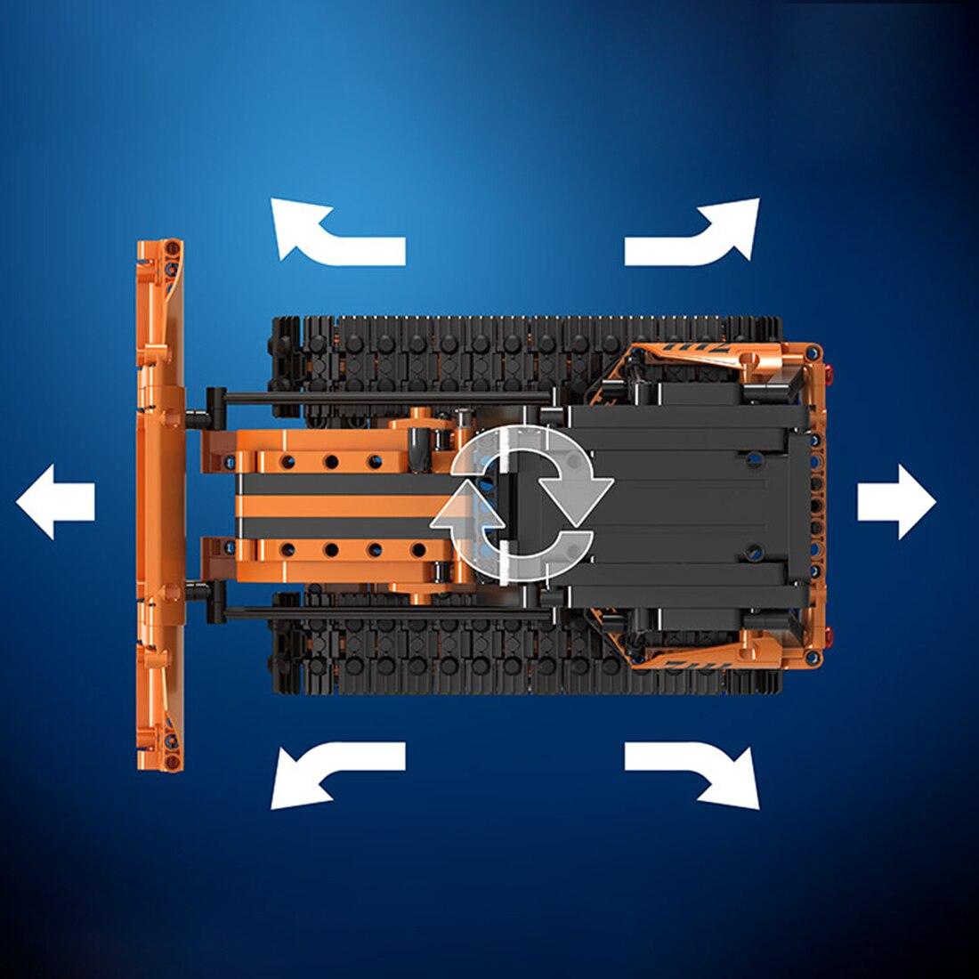 DIY Сборная модель Строительный набор 3D Сборка из нержавеющей стали съемные модели украшения головоломки Лось - 6