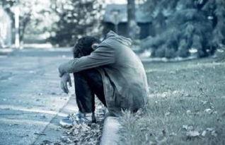形容很孤单寂寞的句子 孤单的说说心情句子