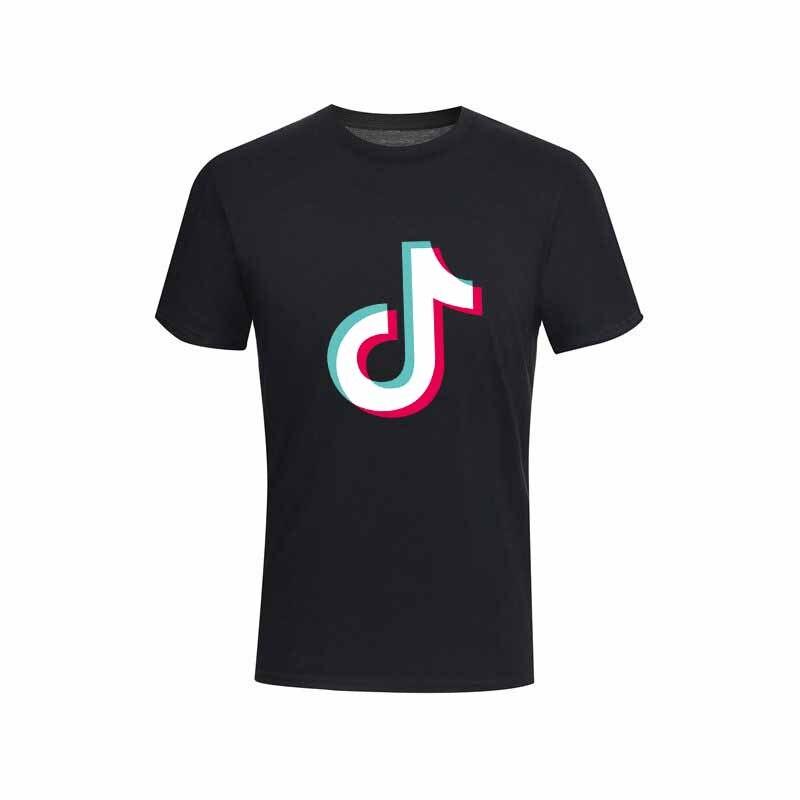 Camiseta para camiseta 2020 novo da alta qualidade dos homens de manga curta o-pesco 100%