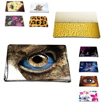 2020 Alfombrilla para Raton Mousepad niños Tablet Alfombrilla portátil Netbook accesorios para...