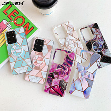 Holder Case For Samsung Galaxy S20 Ultra S10 S9 S8 S10E Note 10 9 8 Plus A51 A71 A10 A20 A30 A50 A50S A70 S7 edge Case Cover chocolates design glass case for samsung s7 edge s8 s9 s10 plus s10e note 8 9 10 a10 a30 a40 a50 a60 a70