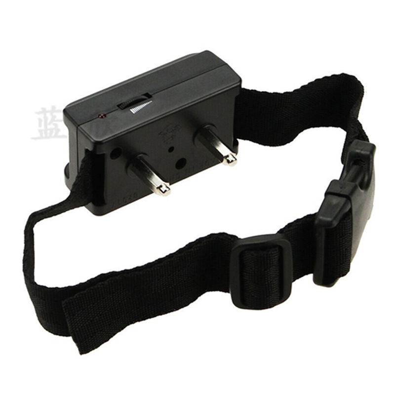 Adjustable Fully Automatic Voice Zhi Fei Qi Dog Trainer Only Fei Dog Collar Export Hot Sales