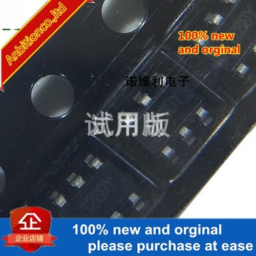 5pcs 100% New Original IQS128TSR IQS1280001BTSR SOT23-6 In Stock