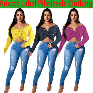 Dress Clothing Wholesale Example of Labeling This-Link-Trend Private We-Used-To Make--Dont-Order
