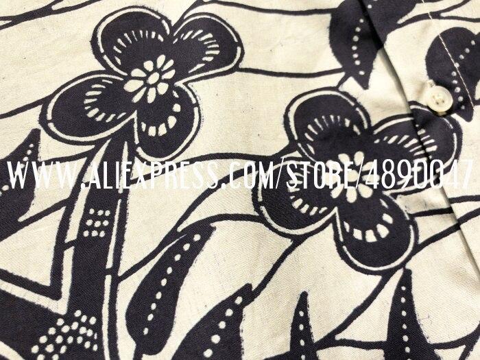 Модная женская хлопковая рубашка с длинным рукавом и принтом, рубашка с отворотом, Женские повседневные топы, топы высокого качества