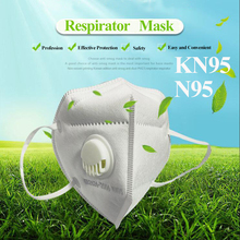 10/20PCS N95 KN95 Anti-Fog FFP2 Dust Mask PM2.5 Particle Anti Face Mouth Masks Filter Respirator Mask KN95 Dust Proof Protection 500pcs kn95 face mask n95 ffp2 pm2 5 anti pollution mask filter non woven disposable masks for germ dust protection pack