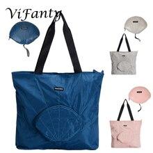 オリジナル花防水大型トートバッグショルダーバッグためジムビーチ旅行毎日バッグ
