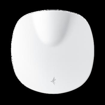스마트 홈 사용 지그비 3.0 게이트웨이 허브 홈 센터 TERNCY-GW01 지원 Apple HomeKit