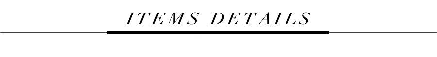 titular para relógios masculinos 0907-29