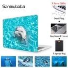 Sanmubaba Dolphin La...