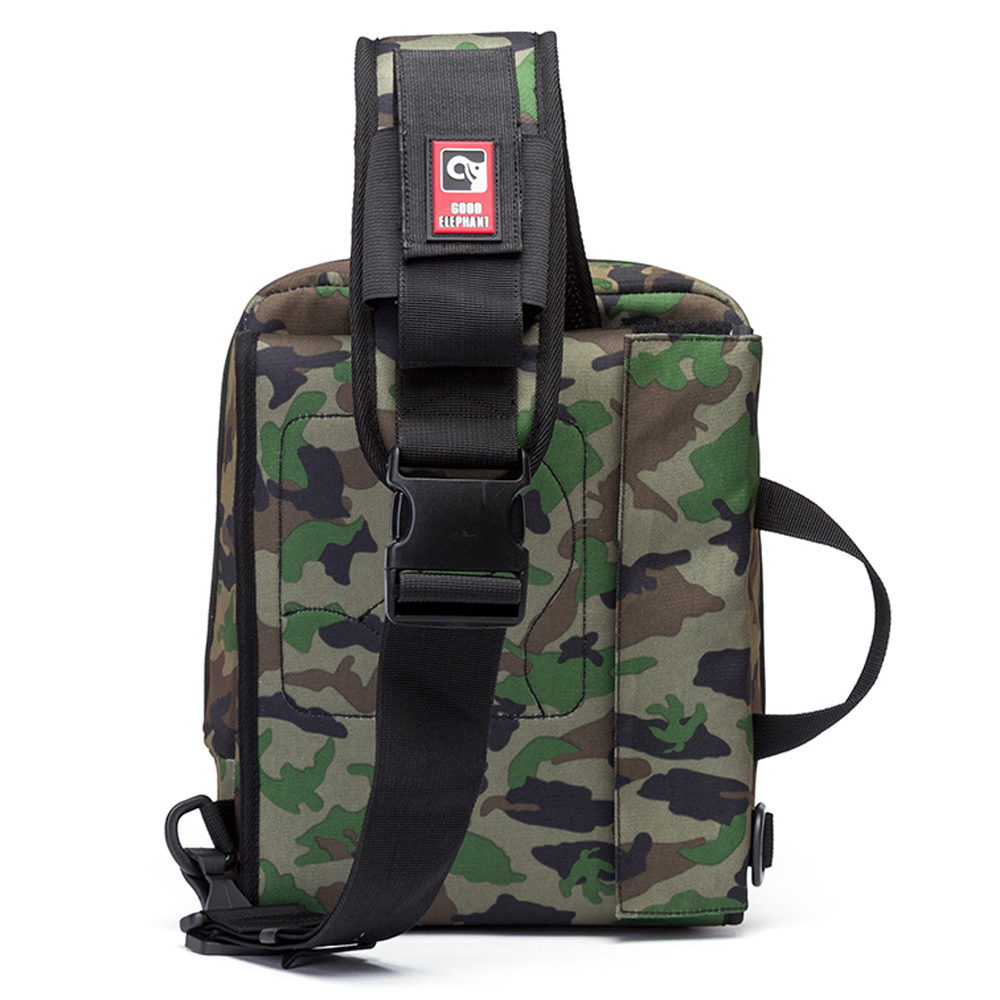 Skateboard Backpack Outdoor Sport Folding Sling Pack Handbag Shoulder Bag Backpack Men Women Skateboard Longboard Carry Bag