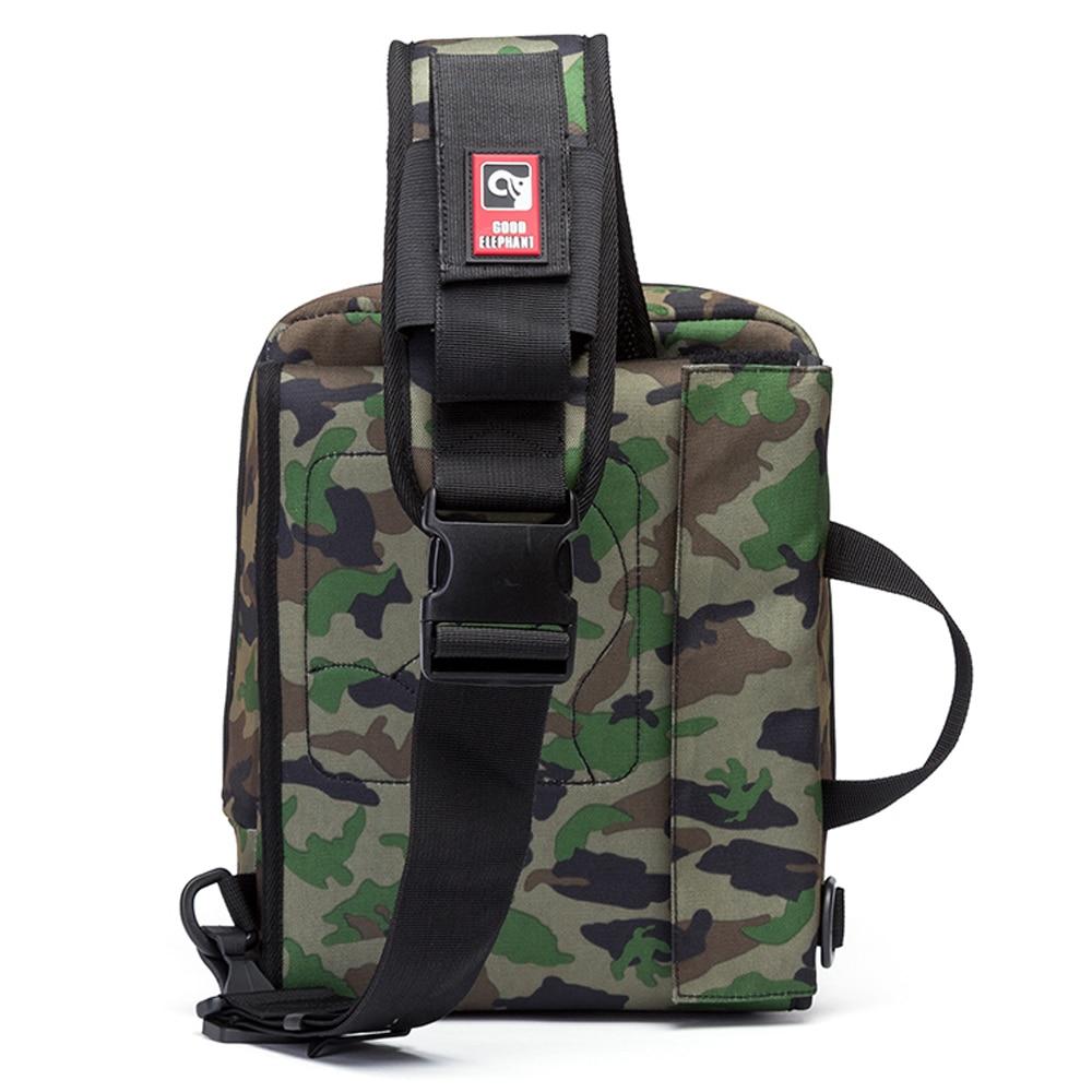Skateboard Backpack Outdoor Sport Folding Sling Pack Handbag Shoulder Bag Backpack Men Women Skateboard Longboard Carry Bag