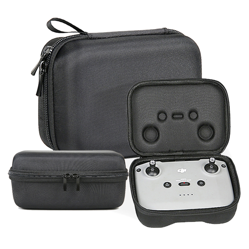 For Xinjiang Royal Mavic Air 2 Storage Bag AIR2 Fuselage Package Remote Suitcase Bag Accessories