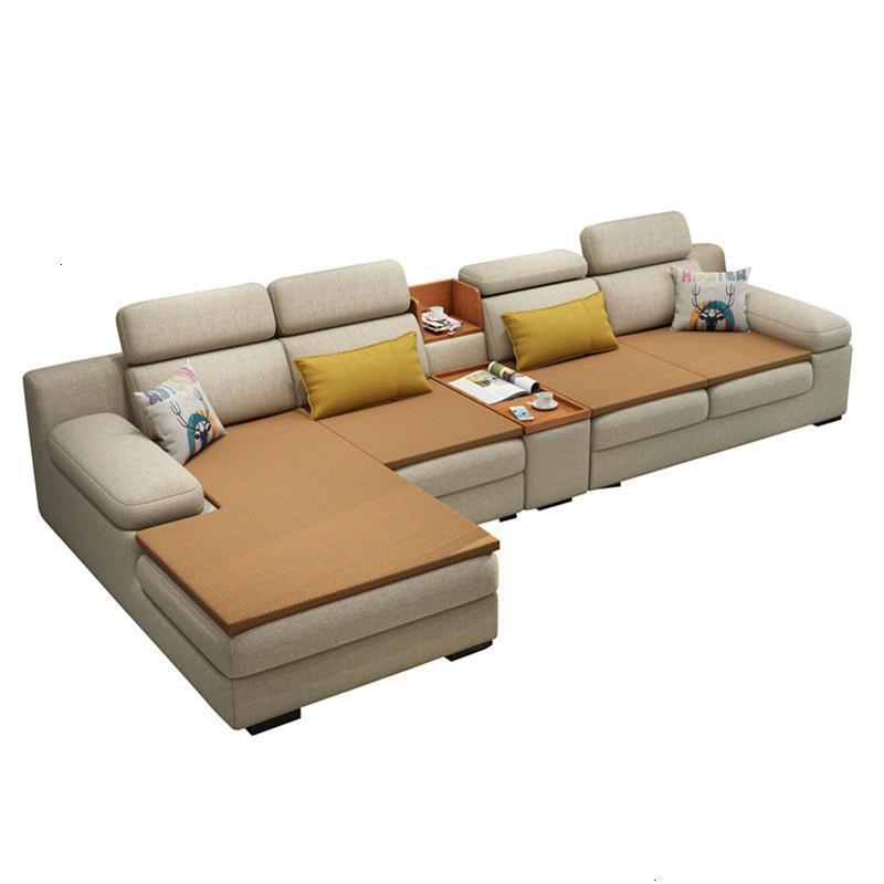 Futon Pouf Moderne Oturma Grubu Meble Do Salonu Fotel Wypoczynkowy Couch Mueble De Sala Set Living Room Furniture Mobilya Sofa