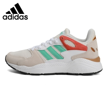 Original New Arrival  Adidas NEO CRAZYCHAOS Women's  Running Shoes Sneakers adidas neo vs qt vulc sea w