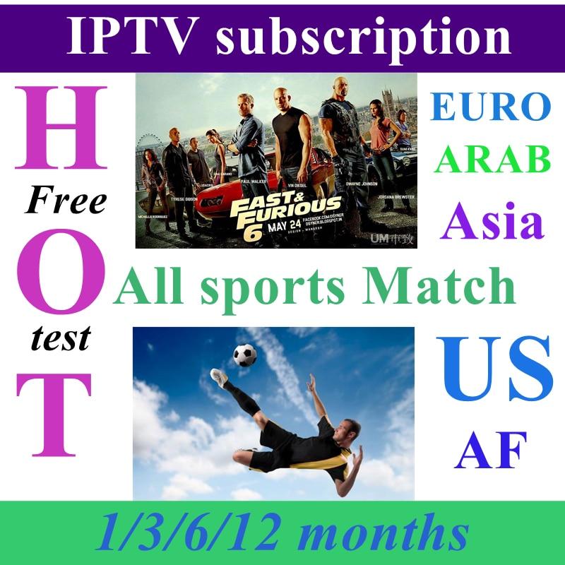 Greece Portugal USA UHD FUD 4K Italy IPTV Subscription Belgium UK EX YU Adult Xxx IPTV Reseller Panel UK Greek